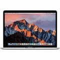 Photos MacBook Pro 13.3  Retina - i5 / 128Go / Argent