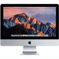 Photos iMac Retina 4K 21.5  - i5 / 8Go / 1To