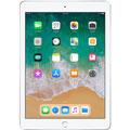 iPad Wi-Fi + Cellular 9.7  - 128Go / Argent