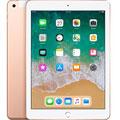 Photos iPad Wi-Fi + Cellular 9.7  - 128Go / Or