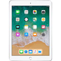 Photos iPad Wi-Fi + Cellular 9.7  - 32Go / Argent