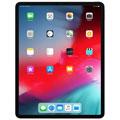 Photos iPad Pro Wi-Fi 12.9  - 512Go / Gris