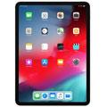 Photos iPad Pro Wi-Fi + Cellular 11  - 256Go / Gris