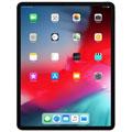 Photos iPad Pro Wi-Fi + Cellular 12.9  - 256Go / Gris