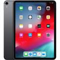 Photos iPad Pro Wi-Fi - 12.9  / 64Go / Gris