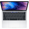 Photos MacBook Pro Touch Bar - 13.3  / 256Go / Argent