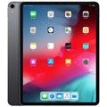 Photos iPad Pro Wi-Fi + Cellular 12.9  - 64Go / Gris