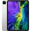 Photos iPad Pro Wi-Fi - 11  / 512 Go / Argent