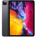 Photos iPad Pro Wi-Fi + Cellular - 11  / 1 To / Gris
