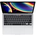 Photos MacBook Pro 13  - i5 / 8Go / 256Go / Argent