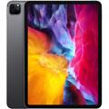 Photos iPad Pro Wi-Fi 11  - 256Go / Gris