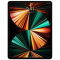 Photos iPad Pro Wi-Fi - 12.9  / 128Go / Argent