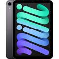 Photos iPad mini Wi-Fi + Cellular - 8.3  / 64Go / Gris