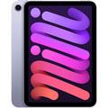 Photos iPad mini Wi-Fi + Cellular - 8.3  / 64Go / Violet