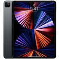 Photos iPad Pro Wi-Fi - 12.9  / 128Go / Gris