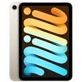 Photos iPad mini Wi-Fi +Cellular - 8.3  / 64Go/ Starlight