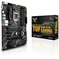 Photos TUF B360-PLUS GAMING