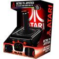 Photos Atari Vault Bundle - 50 jeux