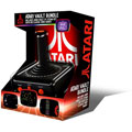 Photos Atari Vault Bundle - 100 jeux