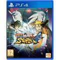 Photos Naruto Shippuden Ultimate Ninja Storm 4 - PS4