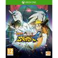 Photos Naruto Shippuden Ultimate Ninja Storm 4 - Xbox One
