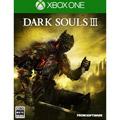 Photos Dark Souls III pour Xbox One
