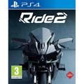 Photos Ride 2 pour PS4