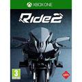 Photos RIDE 2 pour Xbox One
