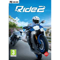 Photos Ride 2 pour PC