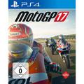 Photos MotoGP 17 (PS4)