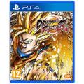 Photos Dragon Ball: FighterZ (PS4)