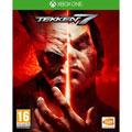 Photos Tekken 7 (Xbox One)
