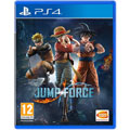 Photos Jump Force (PS4)