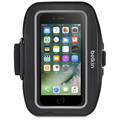 Photos Sport-Fit Plus Armband pour iPhone 7 Plus