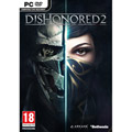 Photos Dishonored 2 pour PC