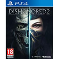 Photos Dishonored 2 (PS4)