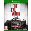 Photos The Evil Within (Xbox One)