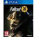 Photos Fallout 76 (PS4)