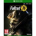 Photos Fallout 76 (Xbox One)