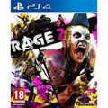 Photos Rage 2 (PS4)