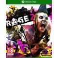Photos Rage 2 (Xbox One)