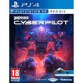 Photos Wolfenstein : Cyberpilot (PS4)