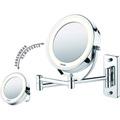 Photos Miroir cosmétique éclairé BS59