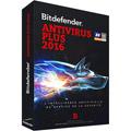 Photos Antivirus Plus 2016 - 1 an / 1 PC