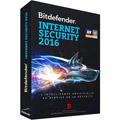 Photos Internet Security 2016 - 2 ans / 3 PC