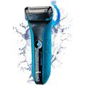 WaterFlex WF2S Bleu