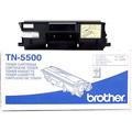 Photos Toner Noir - TN-5500