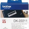 Photos DK22211- Étiquettes