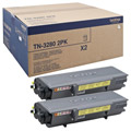 Photos TN3280TW - Kit Toner / 8 000 pages