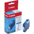 Photos Cartouche d'encre Cyan - BCI-3EC